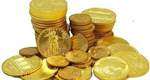myvegas gold coins