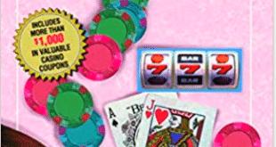 myvegas-american-casino-guide